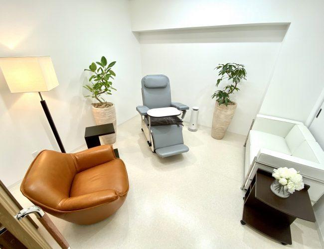 画像_診療室